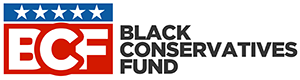 Black Conservatives Fund