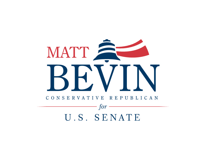 Matt Bevin for Senate